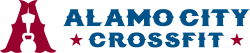 Alamo City Crossfit